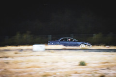 P2090458 (Chase.ing) Tags: drift drifting silvia supra smoke sidways tandem jzx chaser is300 altezza s13 240sx s15 riskydevil