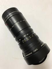 Angenieux 45-90 mm F2.8 (Edmond C_C) Tags: angenieux zoom quarrybay hongkong shutteralliance leicaflex rmount leica angenieux4590mmf28zoom paris lensmadeinfrance forleitzleicaflex leicarmount