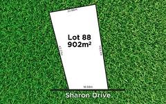 3 Sharon Drive, Para Hills SA