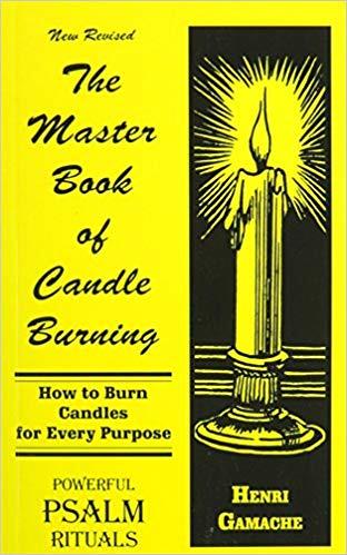 Master Books image