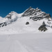 Swiss-Alps-Tim-Martin