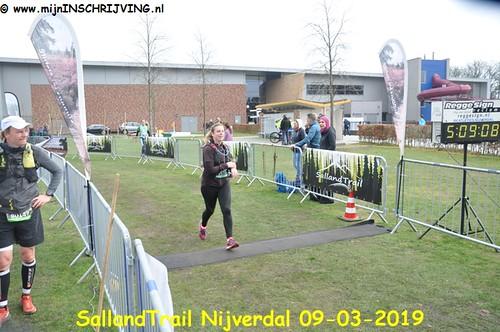SallandTrail_09_03_2019_0515