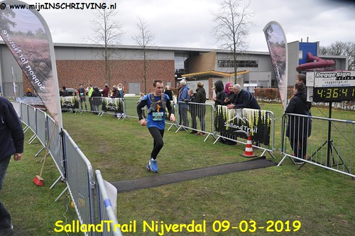 SallandTrail_09_03_2019_0377