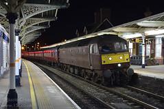 d36459 (15c.co.uk) Tags: class47 47746 1z37 kettering westcoastrailwaycompany