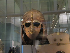 Monday, 18th, Sutton Hoo IMG_3054 (tomylees) Tags: suttonhoo britishmuseum bloomsbury london february 2019 18th monday project 365