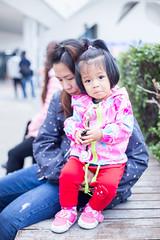 20181208-IMG_6126 (星情) Tags: 台北市 canon 6d 花博 中山