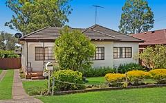 11 Vincent Street, Blacktown NSW