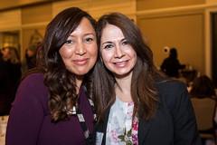 WGB Womens' Empowerment Luncheon 2019 ES v-101