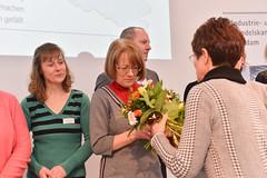 Preisverleihung Städteinitiative der IHK Potsdam am 15.3.2019 in Potsdam. (city-offensive) Tags: 2014 erzgebirge kirche klassik konzert musikfest