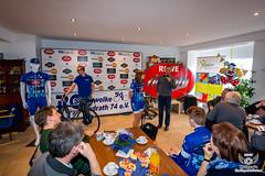 20190317_Quadrath_0021 (Radsport-Fotos) Tags: rc staubwolke quadrath 74 bergheim radsport radteam rennrad cycling