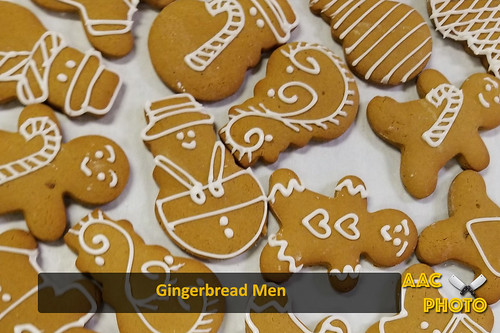 "Gingerbread • <a style=""font-size:0.8em;"" href=""http://www.flickr.com/photos/159796538@N03/46520282531/"" target=""_blank"">View on Flickr</a>"