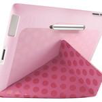 iPad caseの写真