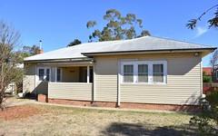 335 Balo Street, Moree NSW
