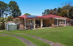 163 Blakeneys Road, Stokers Siding NSW