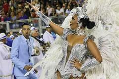 NG_nene_04032019-23 (Nelson Gariba) Tags: anhembi bpp brazilphotopress carnival carnaval riodejaneiro sapucai saopaulo brazil bra