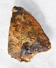 DSC_9394 (jgdav) Tags: ancient quartz pigment blue ochre ceramic unexplained macro america