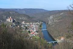 Hardegg (cz.EightyFour) Tags: nikon d7200 hardegg hrad castle rakousko österreich 2560 qhd