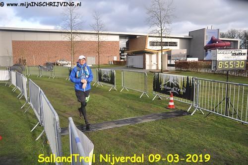 SallandTrail_09_03_2019_0832