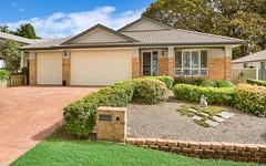 31 Alexander Avenue, Kiama Downs NSW