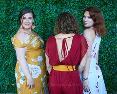 Dovah Wedding Portraits  (110) (ArdieBeaPhotography) Tags: portrait men women family fun photobooth girlfriend boyfriend wedding party fake ivy wall fairy lights tamronspaf2875mmf28xrdildasphericalif sultry