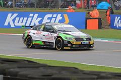 31 Jack Goff (aledy66) Tags: canon eos 6d 6d2 markii mk2 mkii btcc brands hatch kwik fit british touring car championship 2019 ef70300mm volkswagen cc