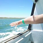Do You Like Boating? thumbnail