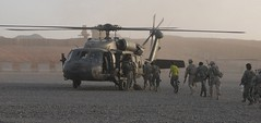 100426-O-9999X-003 (I Corps) Tags: mission air airforce patrol frontenac afghanistan