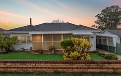 12 Glebe Place, Kingswood NSW