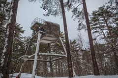 IMG_8779_edit (SPihtelev) Tags: ладога ленинградская область эхо войны берег ладоги озеро зима ladoga