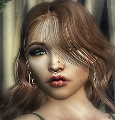 ╰☆╮Meet Caroline.╰☆╮ (яσχααηє♛MISS V♛ FRANCE 2018) Tags: dselles dubaievent genusproject sintiklia avatar artistic art appliers event roxaanefyanucci topmodel poses photographer posemaker photography portrait pileup models marketplace lesclairsdelunedesecondlife lesclairsdelunederoxaane hairs hairstyle headmesh girl fashion fashiontrend fashionable fashionista designers secondlife sl slfashionblogger shopping style woman virtual blog blogger blogging bloggers bento beauty