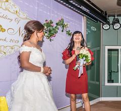 DSC_6625 (bigboy2535) Tags: john ning oliver married wedding hua hin thailand wora wana hotel reception evening