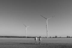 windrad 4 (18 Millimeter) Tags: windrad wind windkraft windenergie genshagenerheide genshagen potsdam brandenburg berlin ludwigsfelde akt aktfoto aktkunst aktfotografie aktprojekt aktinnatur aktnatur aktpaar aktportrait paarakt naked nakedprojekt nakedart nakedoutdoor nip nude nudeprojekt nudeart nudeinpublic nudism nudist nackt nacktprojekt 18mm 18millimeter fotokunst fotoprojekt fotografie projekt artprojekt kunstprojekt photoprojekt fkk freikörperkultur