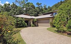 85 Turallo Terrace, Bungendore NSW