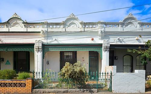 16 Grant St, Fitzroy North VIC 3068