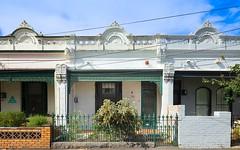 16 Grant Street, Fitzroy North VIC