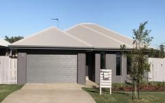5002/1A Morton Street,, Parramatta NSW