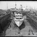04-19-1947_01532 Prinselijk jacht