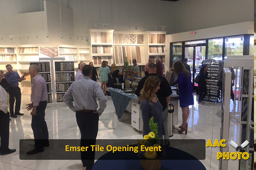 "Emser Tile Opening • <a style=""font-size:0.8em;"" href=""http://www.flickr.com/photos/159796538@N03/46876584694/"" target=""_blank"">View on Flickr</a>"