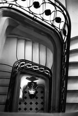 img952-Editar (Buenos Aires loucoporanalogicas) Tags: reveuflex kodak cine pb double x 250 museu nacional de artes decorativas buenos aires