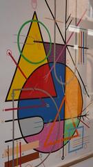 2019-02-03_13-40-42_ILCE-6500_DSC05229 (Miguel Discart (Photos Vrac)) Tags: 2019 30mmf14dcdn|contemporary016 45mm artderue belgie belgique belgium bru brussels bruxelles bxl dreambox focallength45mm focallengthin35mmformat45mm graffiti graffito grafiti grafitis ilce6500 iso160 millenniumiconoclastmuseumart millenniumiconoclastmuseumofart mima mimamuseum musee musees museum museumpassmusees museums sony sonyilce6500 sonyilce650030mmf14dcdn|contemporary016 streetart