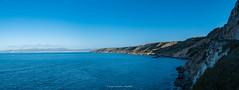 365-2019-02-04 Bahía de Palma, panorámica (AGONZA) Tags: mar mediterráneo mallorca agua color panorámica ángel