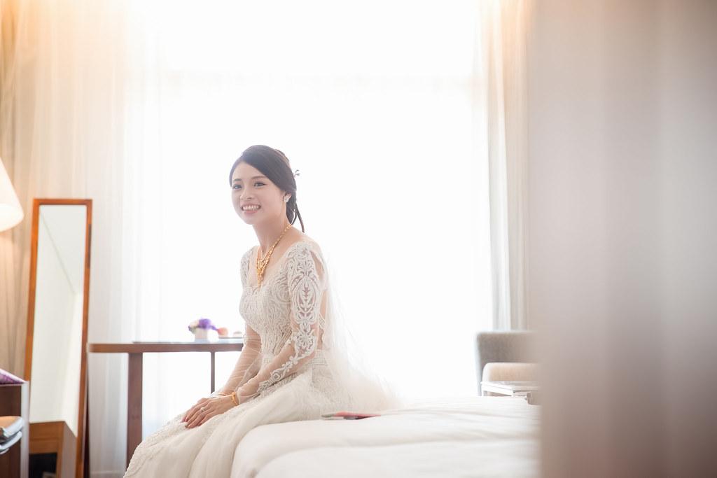 新竹芙洛麗,芙洛麗大飯店,芙洛麗教堂婚禮,水上教堂,教堂類婚紗,婚攝卡樂,Brian&Jenny121