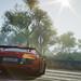 Forza Horizon 3 / Tanning