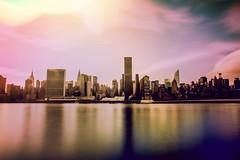 Manhattan (Thomas Hawk) Tags: america longislandcity manhattan nyc newyork newyorkcity queens usa unitedstates unitedstatesofamerica architecture fav10 fav25 fav50
