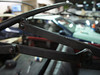 Mercedes 170 W136/W191 V/S,A/B/OTP Verdeck
