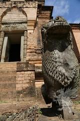 Angkor_Prasat_Kravan_2014_13