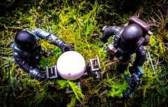 Dysfunctional Sir (bosko's toybox) Tags: callofduty minifigures megablocks megaconstrux