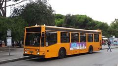 AMT 3819 (Lu_Pi) Tags: amt genova autobus bus iveco iveco490 turbocity turbocityur brignole albaro ospedalesanmartino amtgenovalinea43