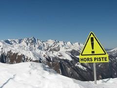 Pic de Freychet (2061 m) (PierreG_09) Tags: montvalier occitanie midipyrénées freychet picdefreychet