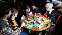 20170506_131103 (herefordshireboardgamers) Tags: charityday2017 events boardgames hereford herefordboardgamers herefordshireboardgamers